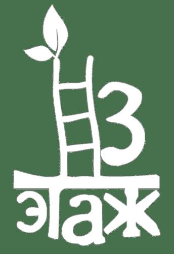 3-Этаж-лого 2 Реверс